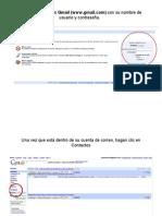 tutorialgruposcontactosgmail
