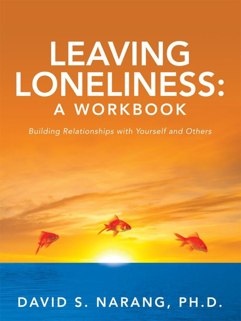 Workbooks relationship rescue workbook : Leaving Loneliness a Workbook | Attachment Theory | Infants