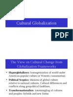 Media Global