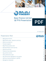 Bajaj Investor Presentation Final 141014075748 Conversion Gate02