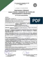 Habiltacion Sanitaria Itp Esquero Del Peru (1)