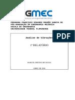 1º RELATÓRIO.pdf