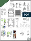 P-02 Detalles de Mobiliario Sdt i 18.03.16