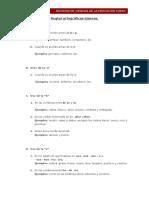 Reglas-ortográficas-básicas