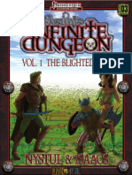 Infinite Dungeon Ashcan.pdf