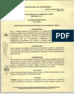 6_manual_procedimiento_cambio_de_nombre_2010.pdf