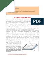 Modelo de Problema Abp-electromagnetismo
