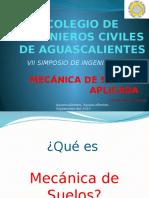 COLEGIO DE INGENIEROS CIVILES.pptx