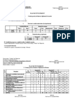 Expertiza Contabila Si Deontologie Profesionala 2009