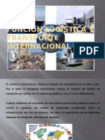 736092590.Función logística y transporte internacional betty.pptx