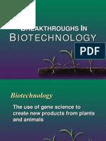 04 Breakout Biotech