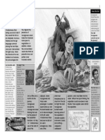 sse-newspaper