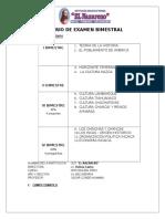 HP POLIDOCENCIA - SECUNDARIA.docx