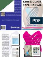 Folleto_Kinesiology_Tape_1.pdf