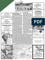 Merritt Morning Market 2850 - Apr 15