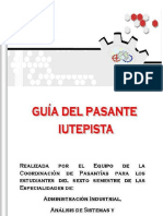 Guia Del Pasante (1)