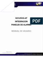 MANUAL DE USUARIO INTEGRACION PANELES DE ALARMA.pdf