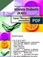 04c Ketoasidosis Diabetik (KAD).pdf