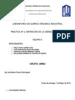 PRAC. DIBENZALACETONA-2.docx