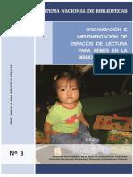 Manual 03 Espacios Para Bebes en BP