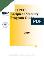 100311 IPECStabilityGuide Final