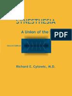 a union of the senses.pdf