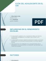 Educación-en-el-Ecuador