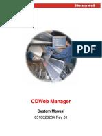 10020204 CDWeb Manager.pdf