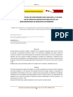 Dialnet DisenoYValidacionDeUnCuestionarioParaAnalizarLaCal 4373295 (2)