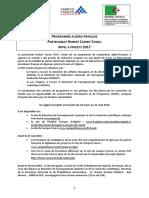 PHC Tassili_AaP 2017.pdf