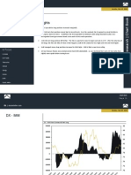 TDLR Chart Book 2010-05-03