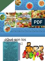 habitos_alimentarios-1..