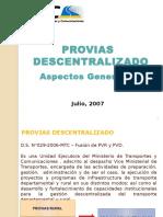 1. Provias Descentralizado.pptx