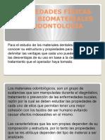 PROPIEDADES FÍSICAS DE LOS BIOMATERIALES diapossss.pptx