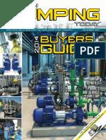 Modern Pumping - 112014