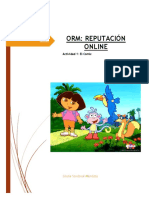 1.- Guion ORM Reputación On-Line. Giss.pdf