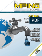 Modern Pumping - 122014