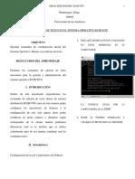 Diego Motenegro Informe Kubuntu 3
