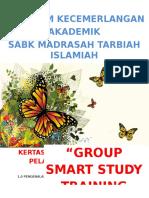 GSST SABK MTI.docx