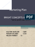 marketingplanfinal-130321093014-phpapp02
