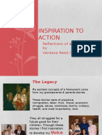 inspiration to action-3