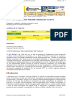 NÍMPORTE QUOI.pdf