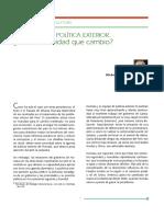 HUMALA Y LA POLITICA EXTERIOR.pdf