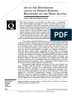 Women-in-the-newsroom-Influences-of-female-editors-and-reporters-on-the-news-agenda_2004_Journalism-and-Mass-Communication-Quarterly.pdf
