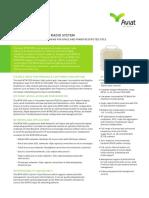 WTM 3200 ETSI Datasheet - November 2014 (1)
