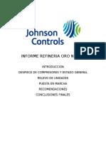 INFORME REFINERIA ORO NEGRO.docx