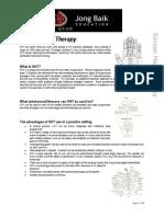 korean_hand_therapy_KHT_syllabus.pdf
