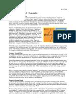96102571-Aether-Torsion-Field-Generator.pdf