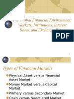 Global Financial Markets.5-27.St