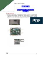 P06_Montaje_de_sistemas_de_alarmas_v15_3a (1)